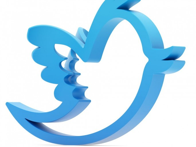 twitter-sas-france-microblogging-reseau-social