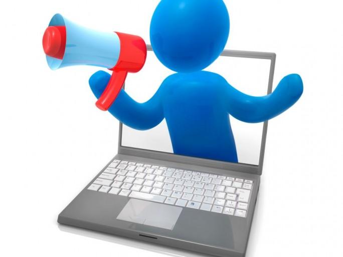 vinton-cerf-UIT-liberte-internet-google