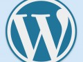 WordPress Enterprise CMS gestion contenu