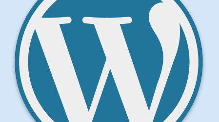 WordPress Enterprise CMS gestion contenu