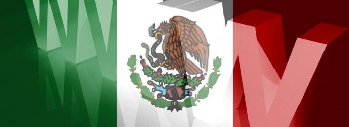 yahoo-mexique-justice-proces-annuaire