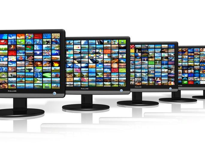 CSA-reseaux-sociaux-tele-radio-medias-20