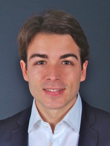 Franck Monsauret Outbrain