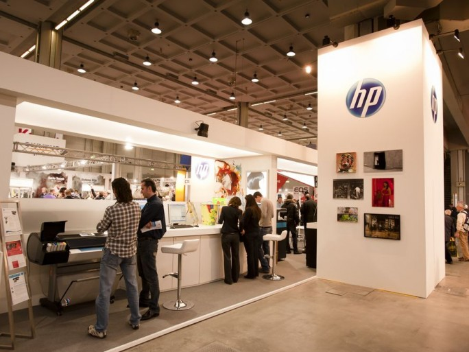 HP-france-voeux-2013-round-up-activites-cloud