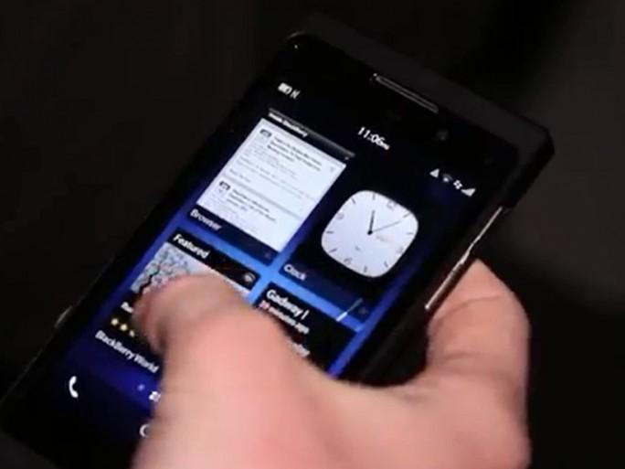 RIM-blackberry-10-applications-blackberry-app-world