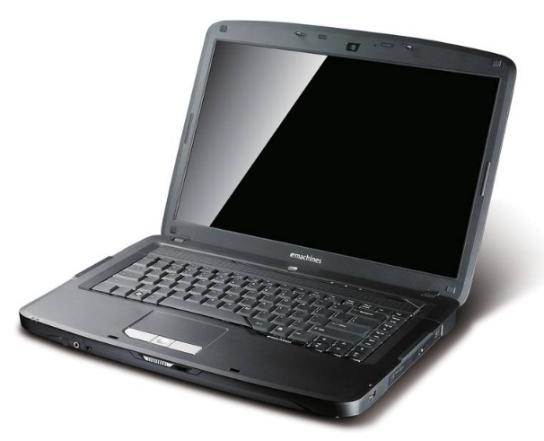 Acer eMachines
