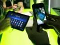 achat-smartphone-tablette-etude