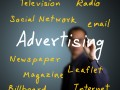 adyoulike publicite