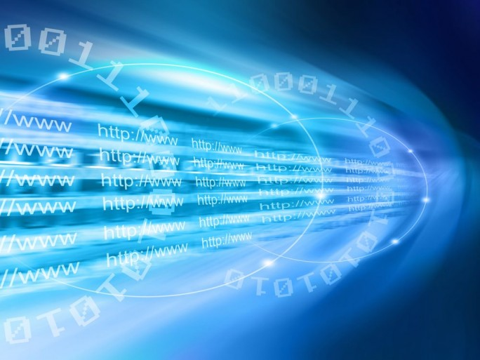 afdel-blocage-publicite-free-neutralite-internet-regulation