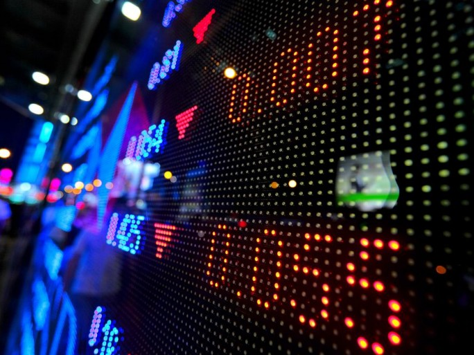 Numericable SFR Bourse