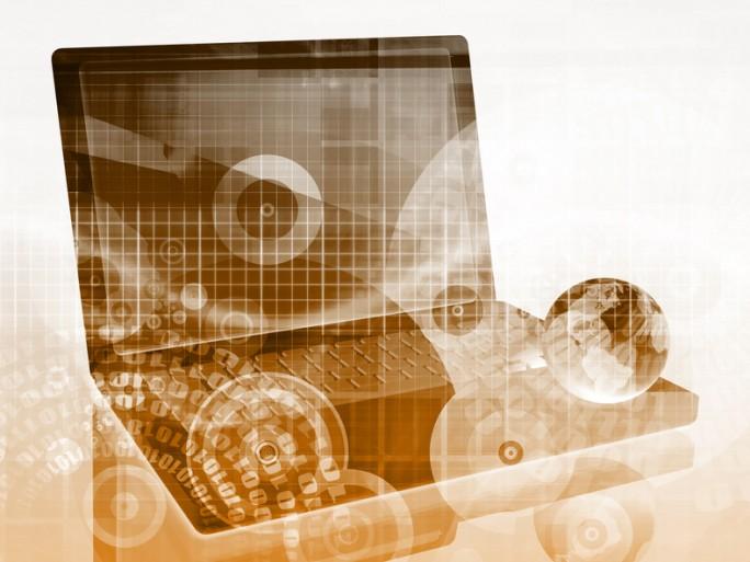 sécurité IT Avira Professional Security