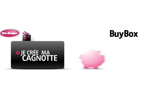 buybox-e-cagnotte-oonetic-levee-fonds-iris-capital-midi-capital