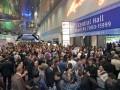 ces-2013-ouverture-high-tech-grand-public