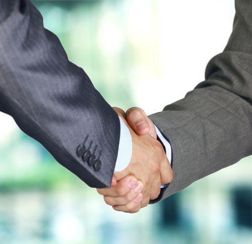 cisco-parallels-cloud-entree-capital-alliance