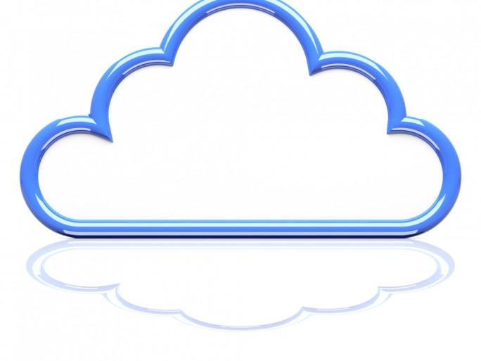 cloud numvision numsync