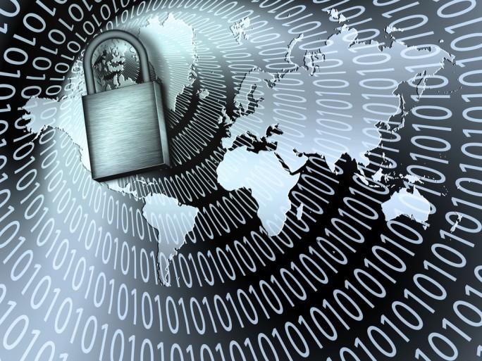 cybercriminalite EC3