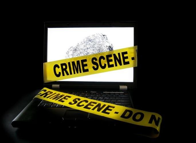cybercriminalite-OCLCTIC-STRJD-manuel-valls-fleur-pellerin-fraudes-TIC