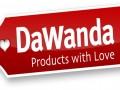 dawanda-marketplace-fait-main-enquete