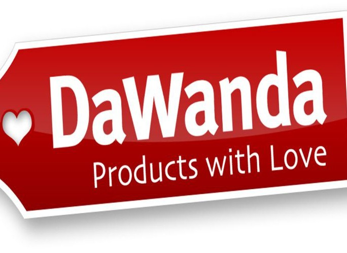dawanda-marketplace-fait-main-enquete