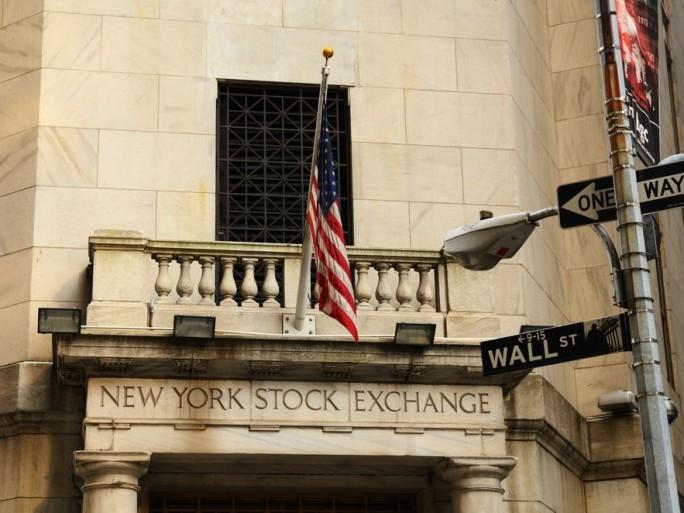 dell-bourse-cotation-new-york