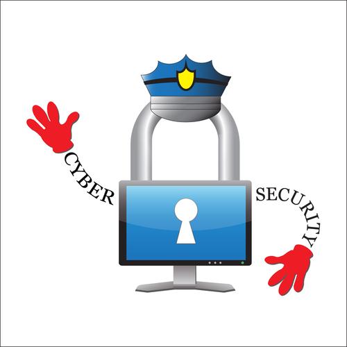 Royaume-Uni cyber-défense