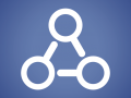 facebook-graph-search-moteur-search