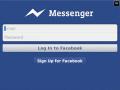 facebook-messenger-voip