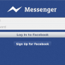 facebook-messenger-voip