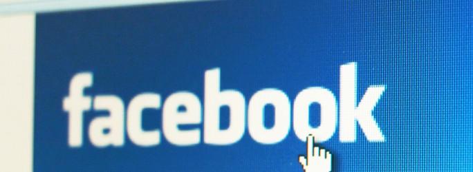 facebook-developpeur-application