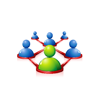 moteur Facebook-graph search