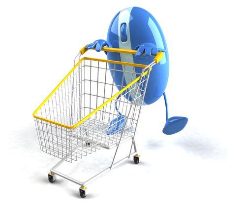 fevad-ecommerce-bilan-2012-m-commerce