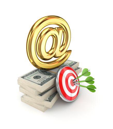 fiscalite-numerique-taxation-donnees-personnelles-google-facebook