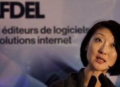 Big data : l'AFDEL va orienter le gouvernement