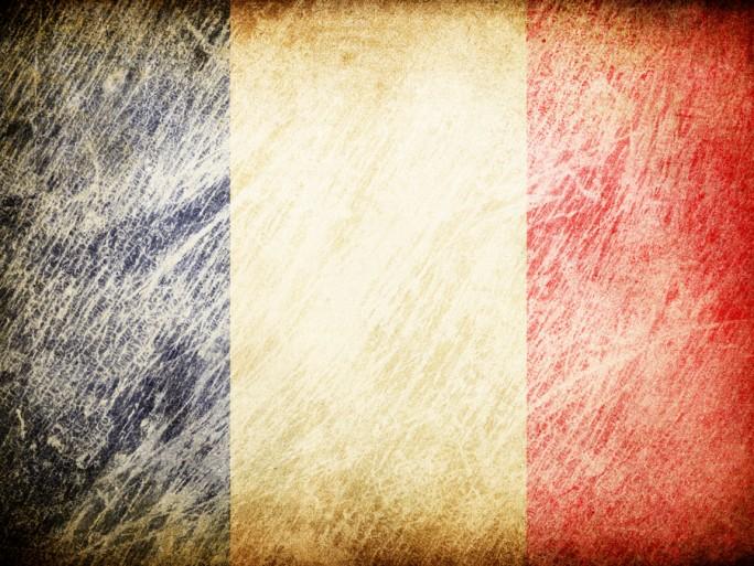France assises entrepreneuriat