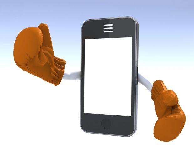free-mobile-sfr-subventionnement-terminaux-justice-litige