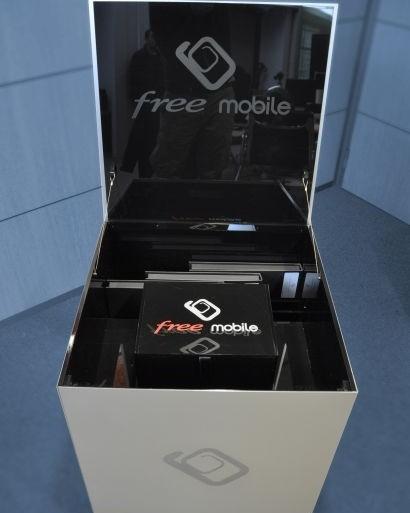 free-mobile-un-an