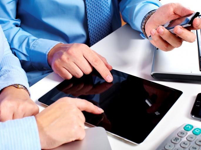 gartner PC tablette