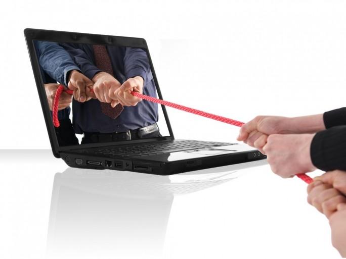 google-FTC-decision-antitrust