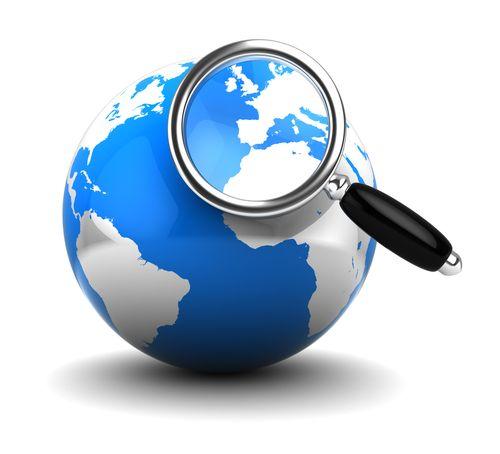 google-europe-antitrust-commission-europeenne