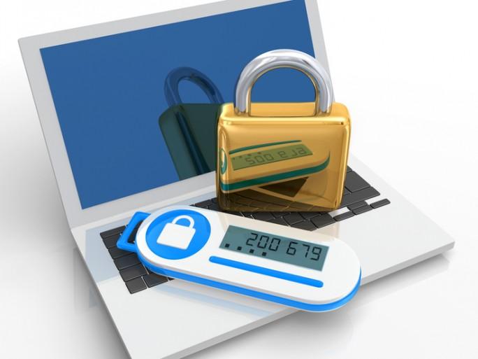 Google authentification clé USB