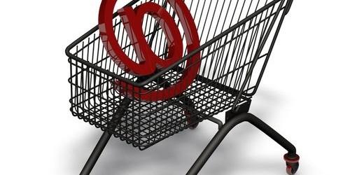 groupon-auchan-dom-petroff-web-to-shop-coupons