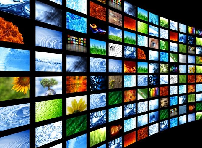 codec h.265 vidéo HD
