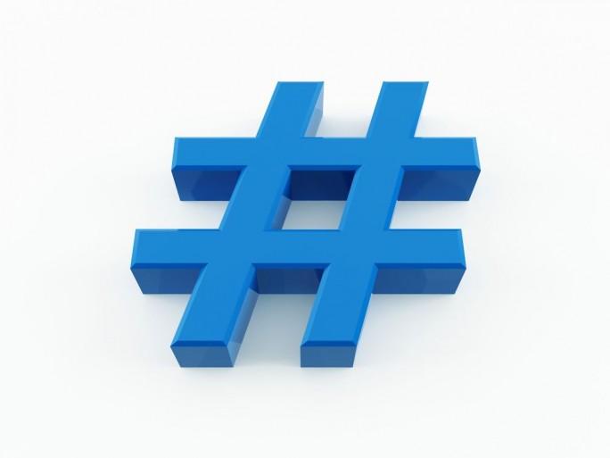 hashtag-mot-diese-twitter-vocabulaire-français-JORF