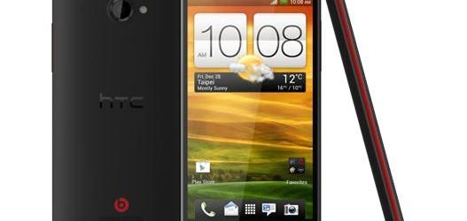 htc-effondrement-quatrieme-trimestre-2012-smartphone-butterfly-android