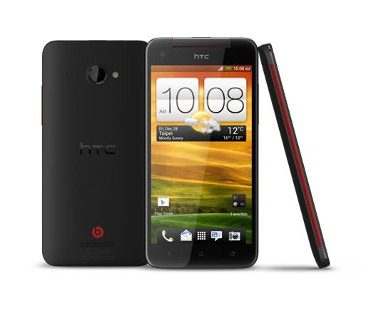 htc-effondrement-quatrieme-trimestre-2012-smartphone-butterfly-android