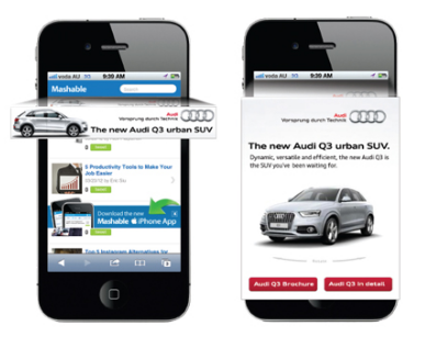 inmobi-publicité-mobile-overlay-media