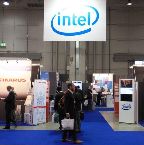 intel-resultats-2012-innovation