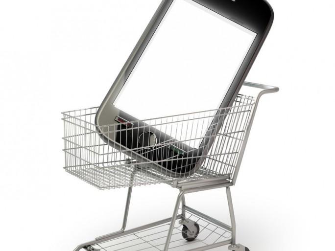 iphone5-apple-walmart-best-buy-distribution