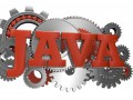 java-faille-zero-day-alerte-securite-it