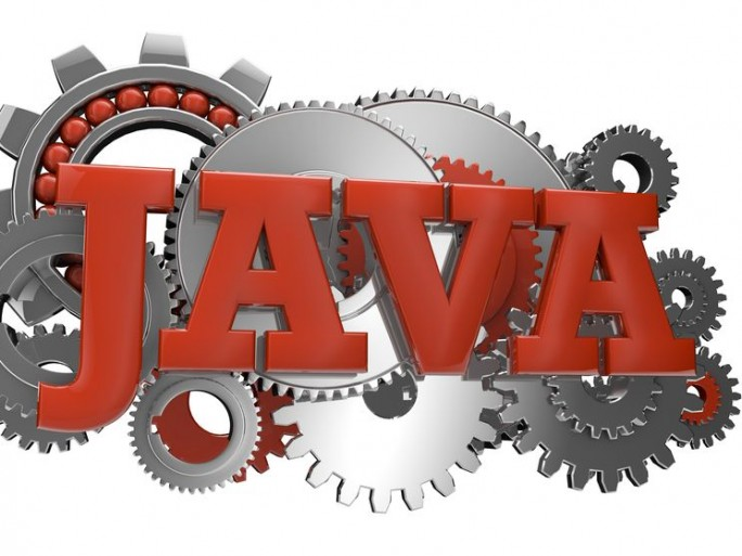 java-faille-zero-day-alerte-securite-it
